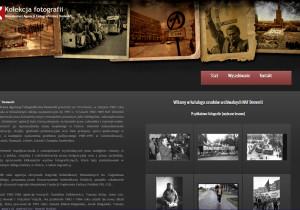 Niezależna Agencja Fotograficzna Dementi