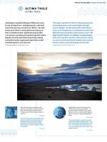 """Wystawa - """"Polacy na Islandii"""" - Plansza 12"""