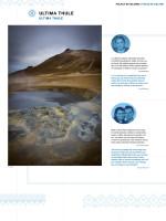"""Wystawa - """"Polacy na Islandii"""" - Plansza 14"""