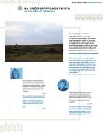 """Wystawa - """"Polacy na Islandii"""" - Plansza 23"""