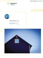 """Wystawa - """"Polacy na Islandii"""" - Plansza 27"""