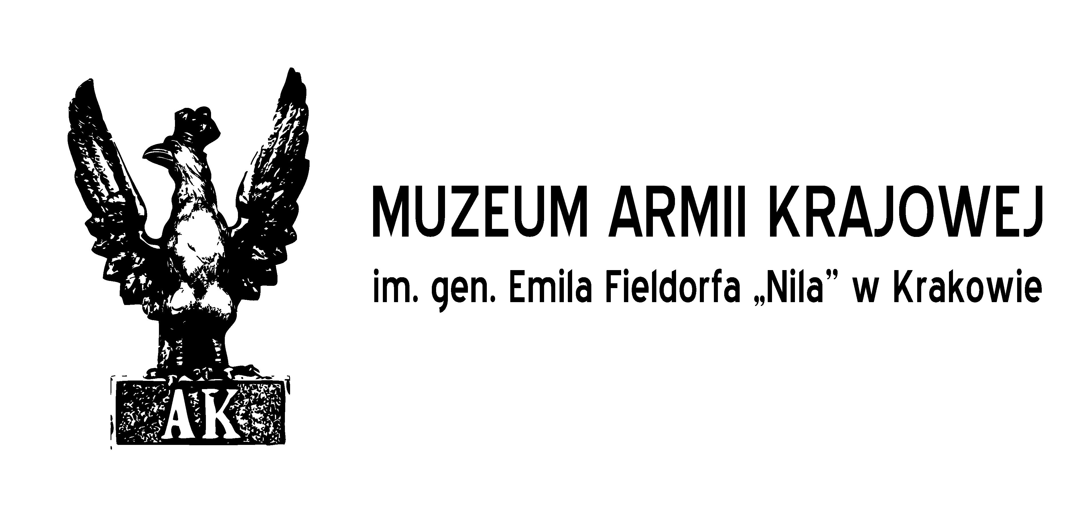 mak-logo-wektory-napis