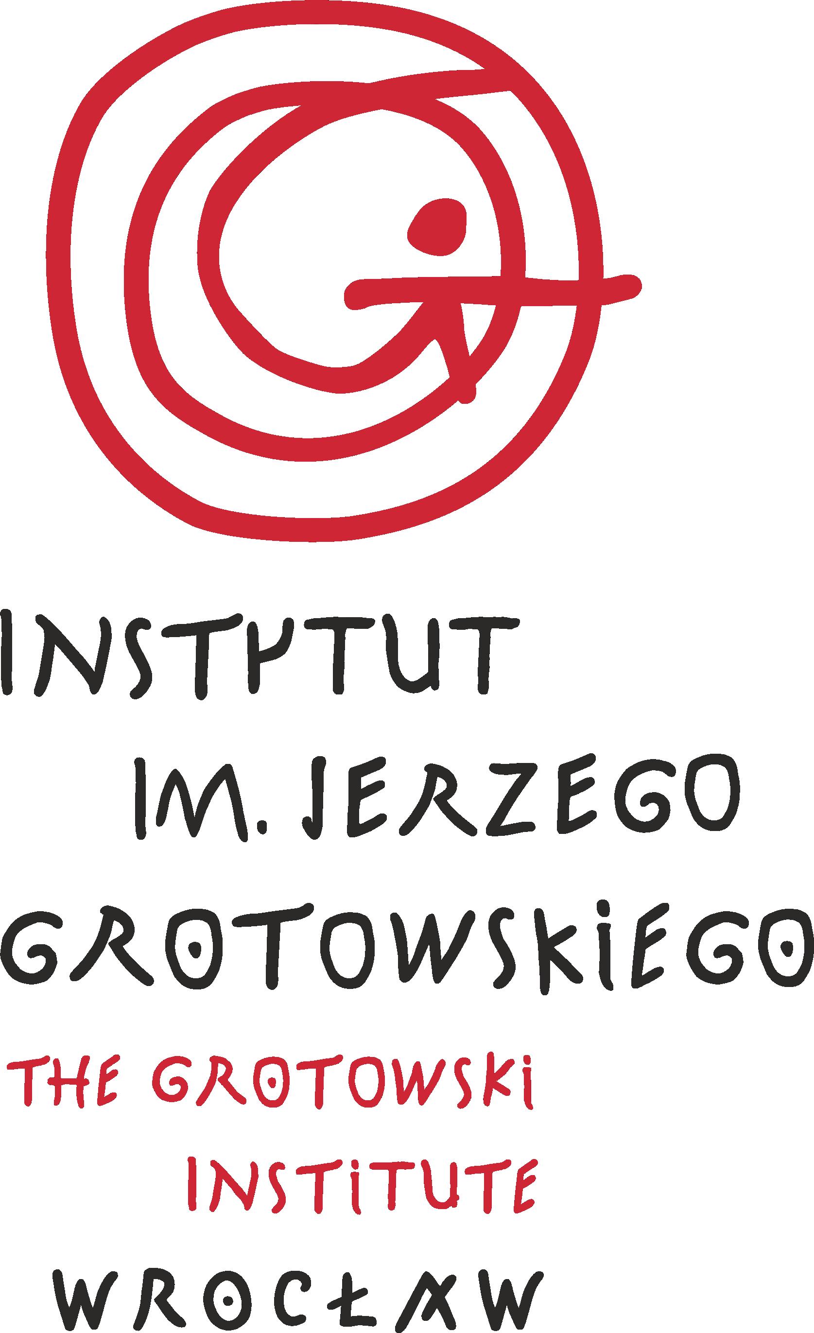 mapa-bitowa-w-grotowski_oryginal