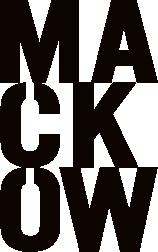 mapa-bitowa-w-logo-mpp