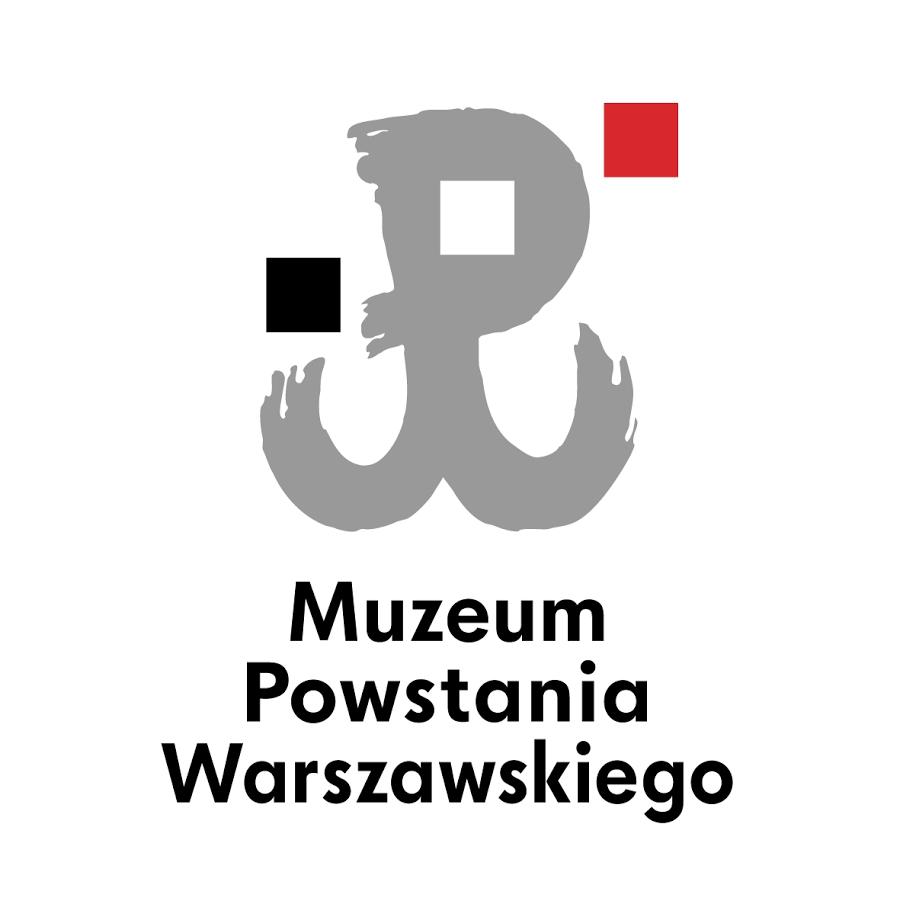 muz_pow_war_1944